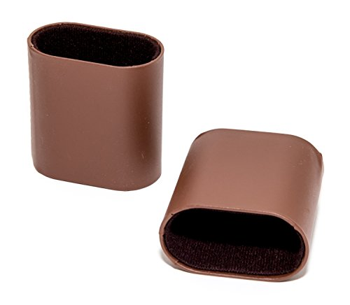Vinyl Dice Cup TOP  Searching Results - Vinyl dice cup