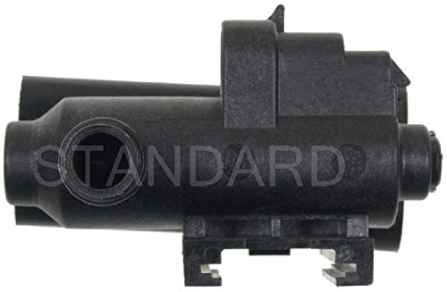 OE Replacement for 1996-1998 Buick Skylark Vapor Canister Vent Solenoid (Custom/Gran Sport/Limited/Olympic Gold Edition)