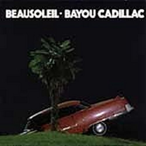 Bayou Cadillac