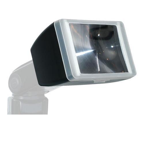 Harbor Digital XT-A26 XT Flash Extender Kit for Nikon SB-900, SB-910 Flashes