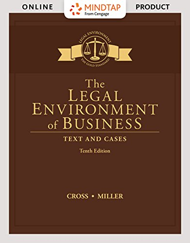 business legal software - 3