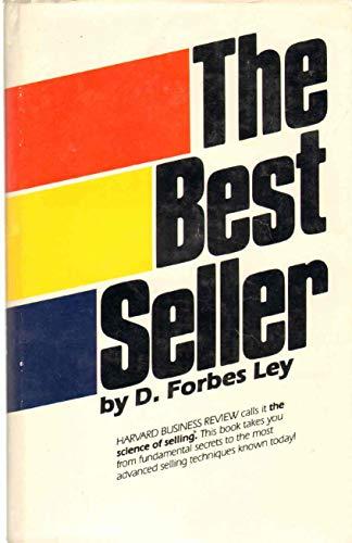 Best Seller by Sales Success