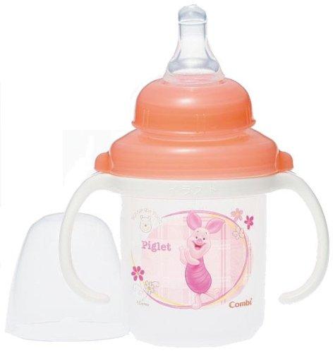 Combi Winnie the Pooh Baby Mug, W