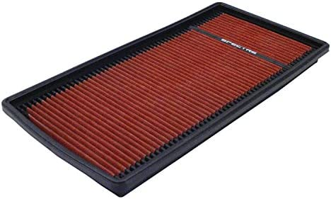 Spectre Performance HPR3914 Air Filter