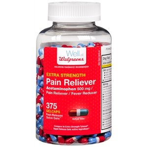 walgreens-pain-reliever-extra-strength-gelcaps-375-ea