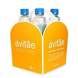 Avitae Energy Water