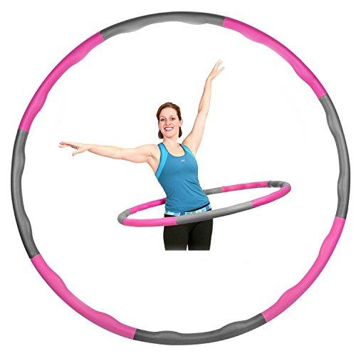 Fitness EplayTek Adjustable Exercise Weight product image