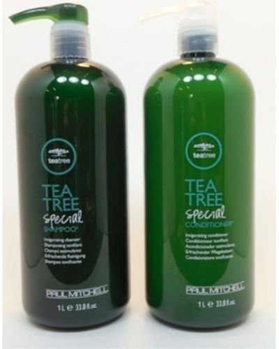 paul-mitchell-tea-tree-special-shampoo-conditioner-liter-set-duo-338-floz