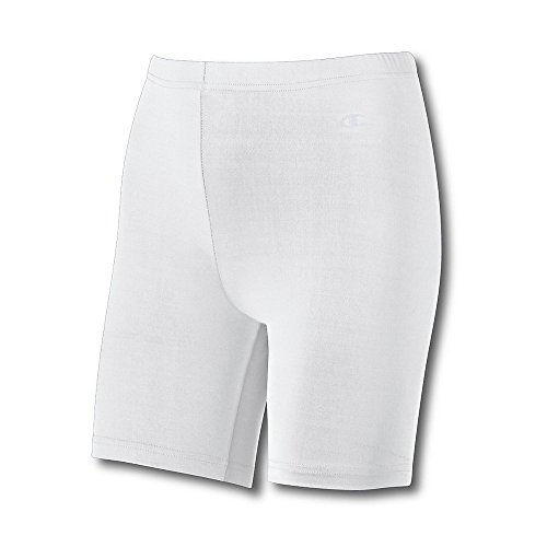 Champion Double Dry Compression 7' Short