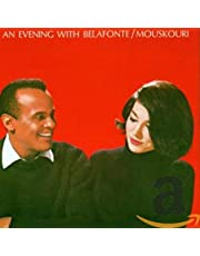 Evening With Belafonte (ger)