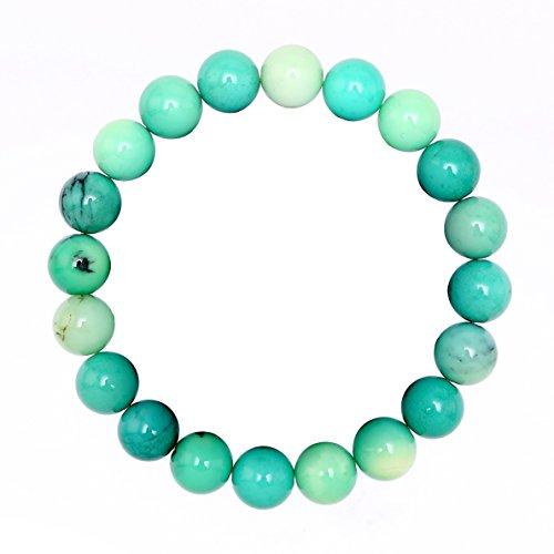 BRCbeads Gemstone Bracelets Gemstones Birthstone