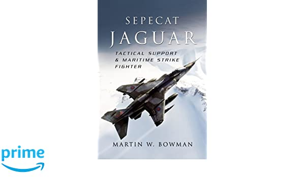 air force jaguar fighter