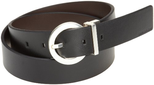 Calvin Klein Womens Reversible Belt product image
