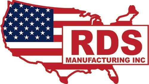 RDS MFG INC 74708 60 GAL TRANSFER TANK FOR