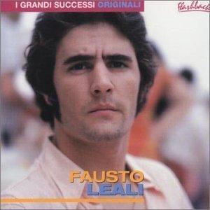 Fausto Leali - Best Of By Fausto Leali - Zortam Music