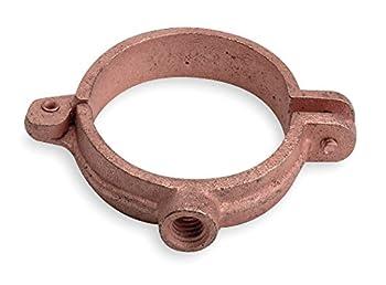 Split Ring Hanger, 1 In, 180 lb Max Load