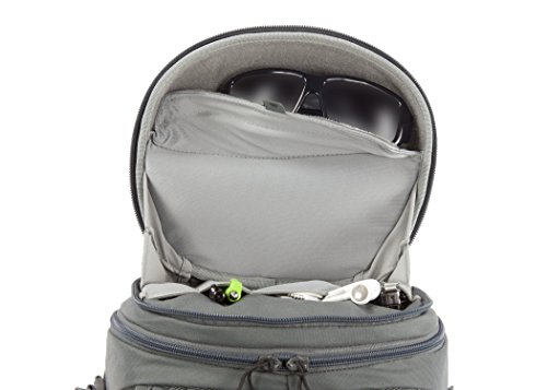 SOG Scout Backpack CP1004G Grey, 24 L by SOG (Image #3)