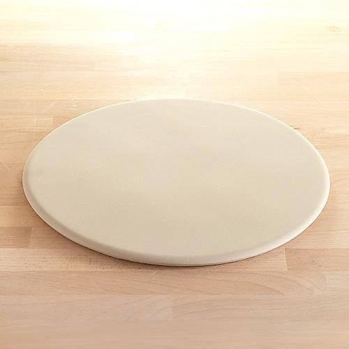 The Pampered Chef 13' Round Baking Stone