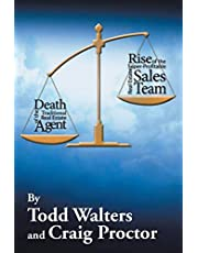 Death of the Traditional Real Estate Agent: Rise of the Super-Profitable Real Estate Sales Team