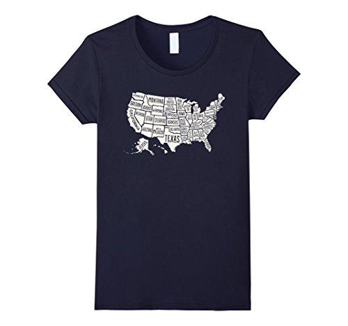 United Home Shirt - 9