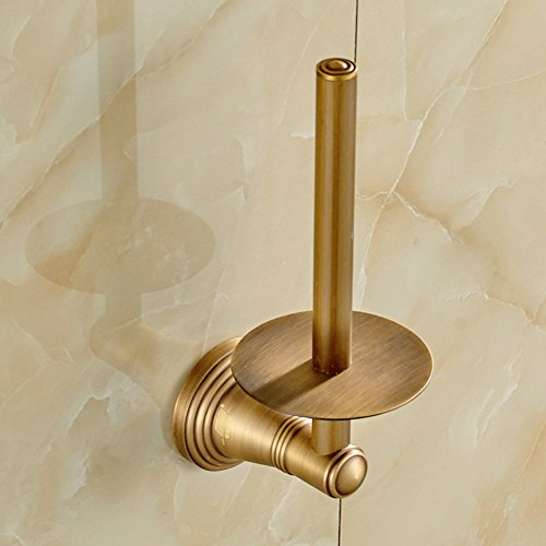 ultra bathroom copper faucet bathroom copper ultra faucet. Black Bedroom Furniture Sets. Home Design Ideas