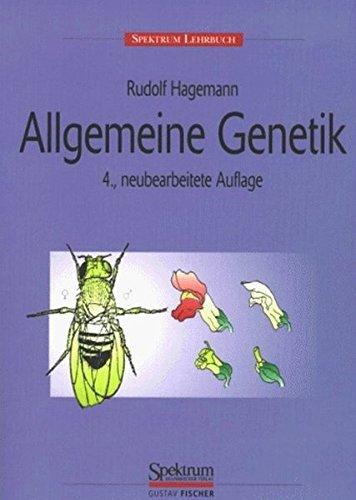 allgemeine-genetik