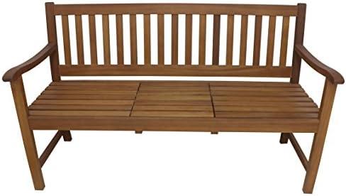 Leigh Country TX 36420 Sequoia Bench