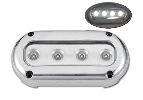 Marina Cool Led Light Unit