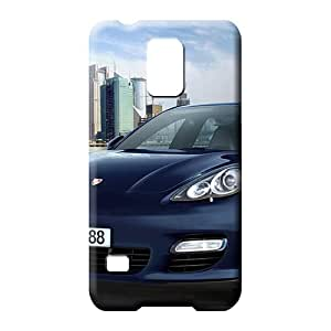 Slim New Style trendy phone carrying case cover