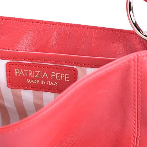 Pepe Sac Main Patrizia À 0 qwT1Pvx8