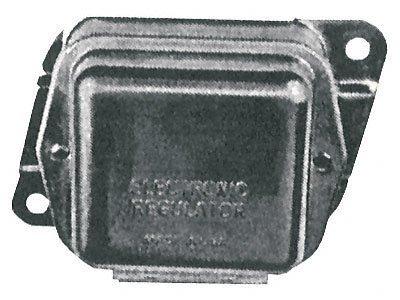 Standard Motor Products VR125 Voltage Regulator