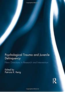 research paper on juvenile court Through research, i will establish an argument that children who commit the crimes of an adult should be punished as an adult  more about juvenile court essay .