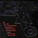 Bravo Black Hits Vol.1