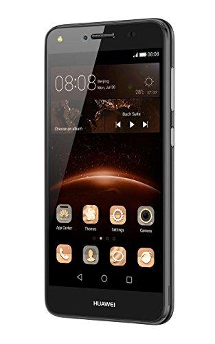 Huawei Y5 PRO Dual SIM 5