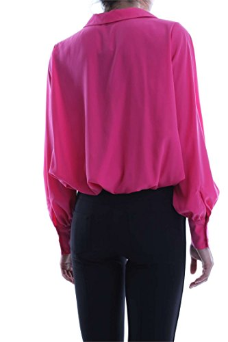GUESS BY MARCIANO 74G407 8498Z TOP Mujer CIPRIA