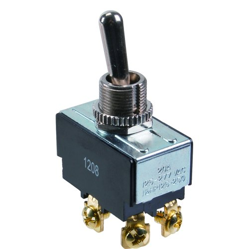 marshall-air-500885-toggle-switch-20a-dual-pole-single-throw