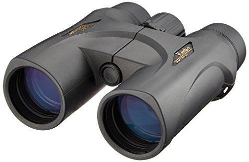 Kenko Binoculars Ultra View EX 10x42 DH Waterproof