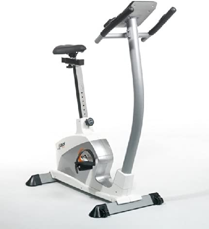 DKN Technology am-6i vertical bicicleta de ejercicio w/Bluetooth ...
