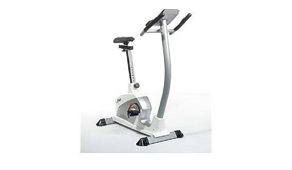 DKN Technology am-6i vertical bicicleta de ejercicio w/Bluetooth ...