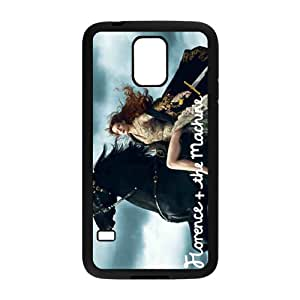 florence and the machine Phone Case and Cover Samsung Galaxy S5 Case