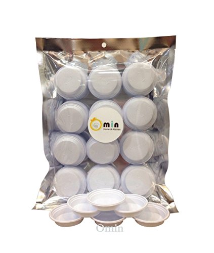 plastic soy sauce container - 6