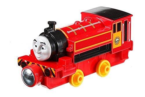 Fisher-Price Thomas & Friends Take-n-Play, - Train Merchandise Thomas