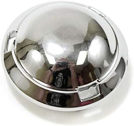 Washing Machine Pulsator Cap Washer Pulsate Samsung Parts DC66-00777A AP5788799