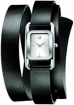 Calvin Klein K1I23520 Women's Quartz Watch