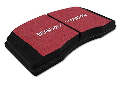 EBC Brakes DP1458 Brake Disc