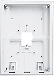 41013uEQawL._AC_UL320_SR230320_ amazon com aiphone corporation vc k handset audio tenant station aiphone vc-k wiring diagram at soozxer.org