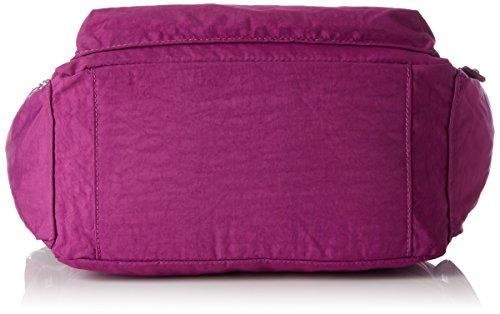 Gabbie Rose Pink Sacs 5x30x18 35 cm T 5 Bandoulière x Kipling C x B Femme H Urban BxSyqnd