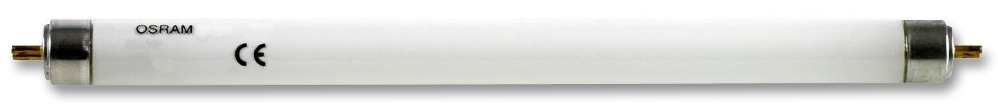 Taille du paquet 5 Pro Series OSRAM FH2184S TUBE T5 21W FLUO 849mm: Epitome certifi/é