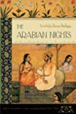 The Arabian Nights (New Deluxe Edition)