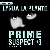 Silent Victims: Prime Suspect #3 | Lynda La Plante